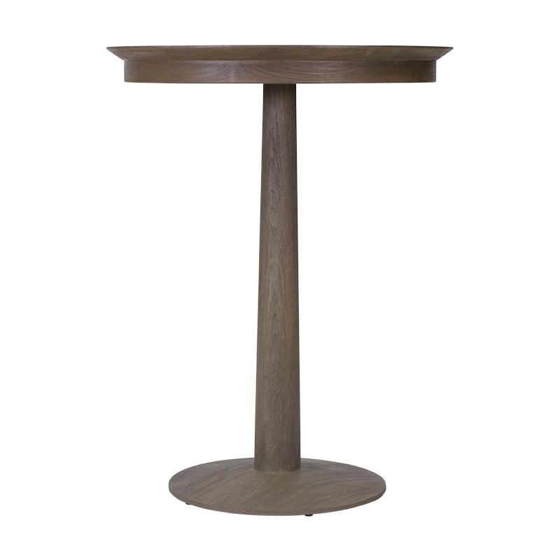 Taro Bar Table