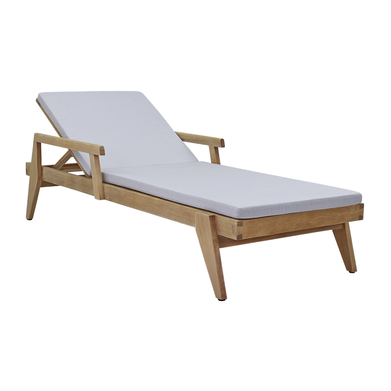Sena Pool Lounger