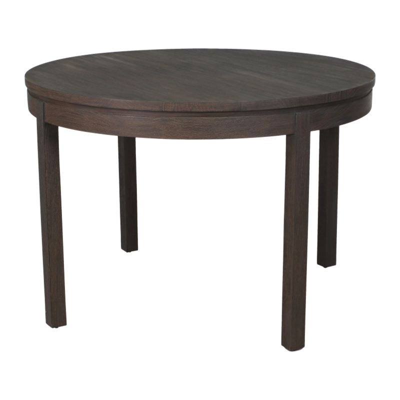 Bevel Indoor Dining Table