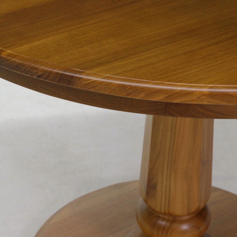 Union Wine Dining Table