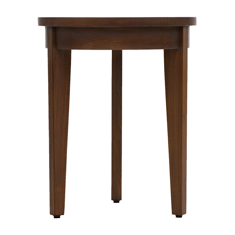Jeju Side Table