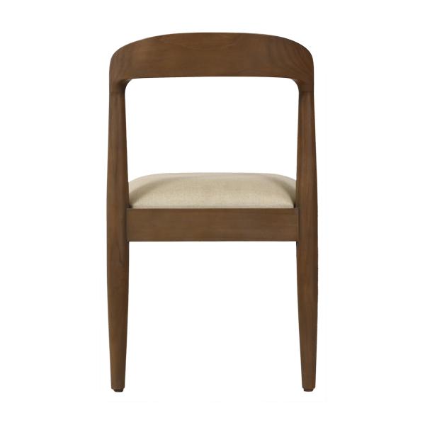 Skandi Chair
