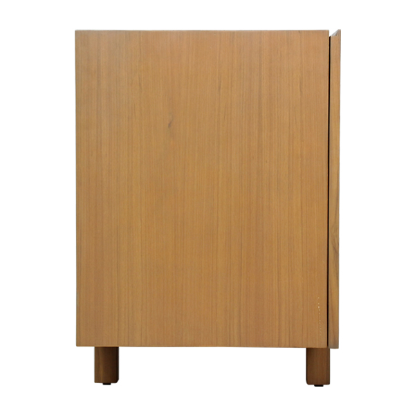 EDG-E Sideboard-C