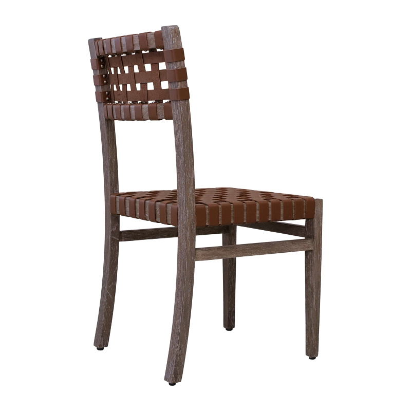 Resiedo Chair
