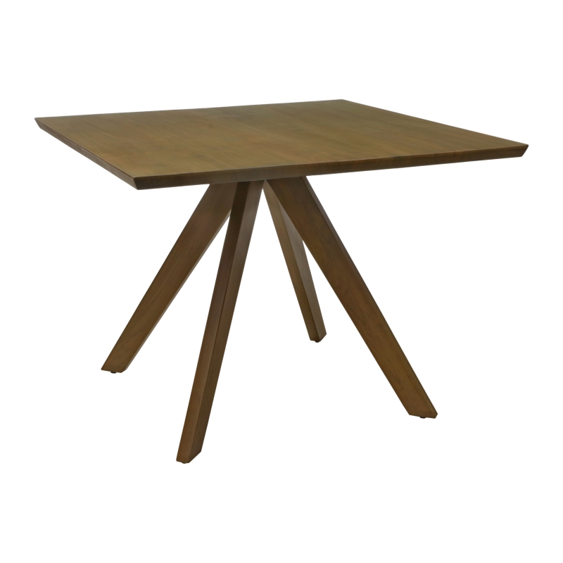 Jalan Indoor Dining Table