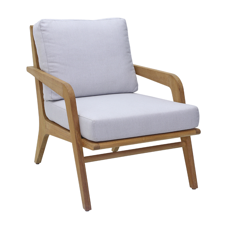 Watu Outdoor Lounge Chair