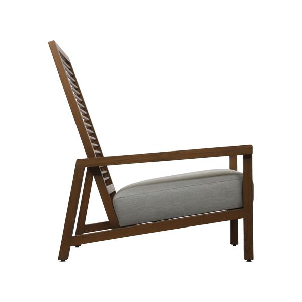 Alto Lounge Chair