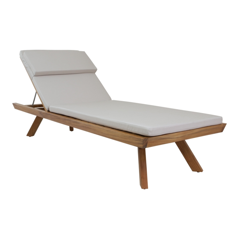 Jalan Pool Lounger-1