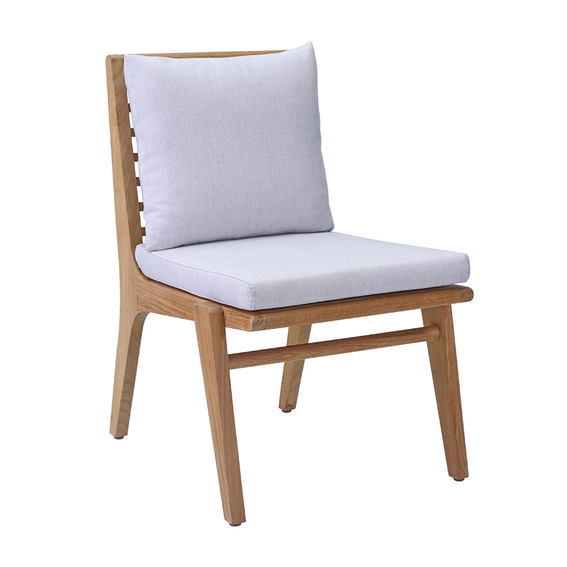 Watu Outdoor Chair