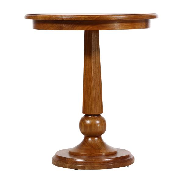 Union Wine Table