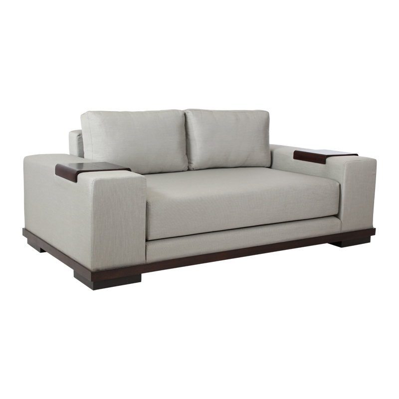 Edg-e Sofa 2 Seater