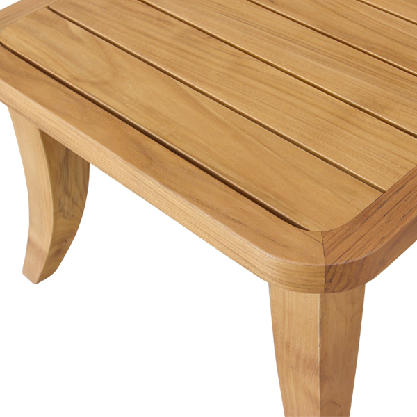 Sophie Outdoor Coffe Table