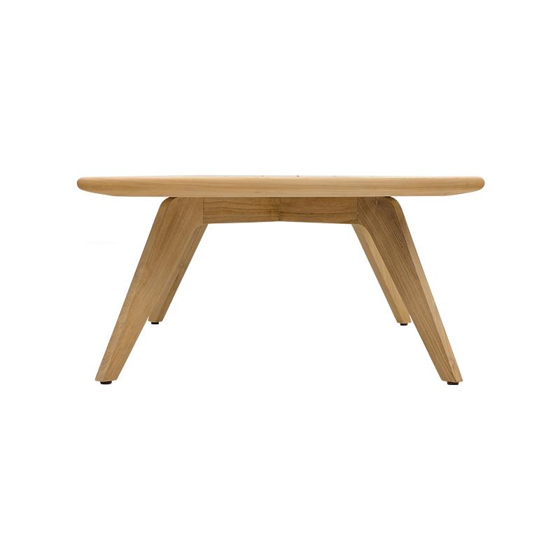 Watu Outdoor Coffee Table Rectangular-B