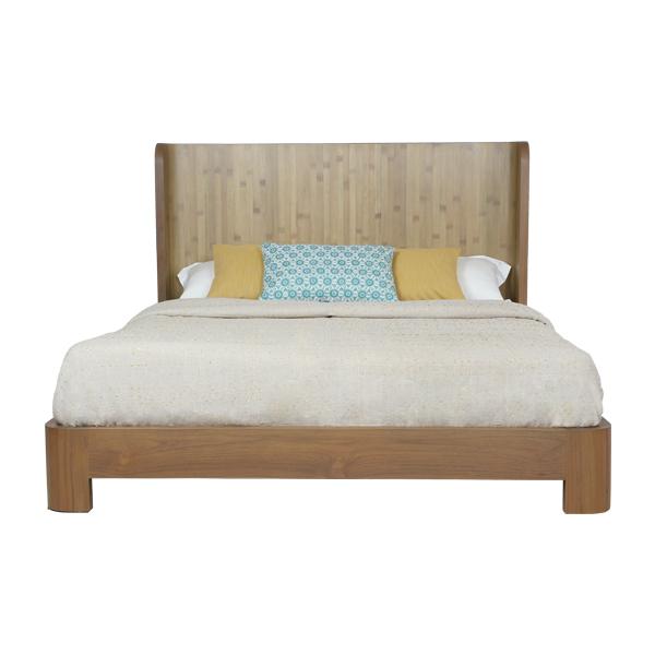 Teabu Bed