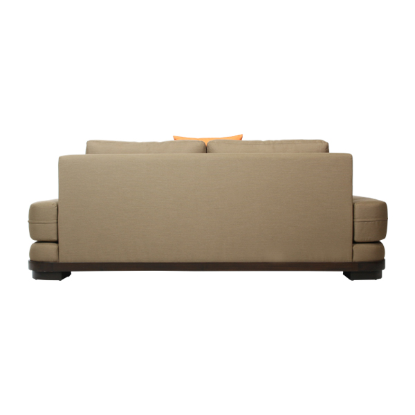 Edg-E Sofa-A 2 Seater