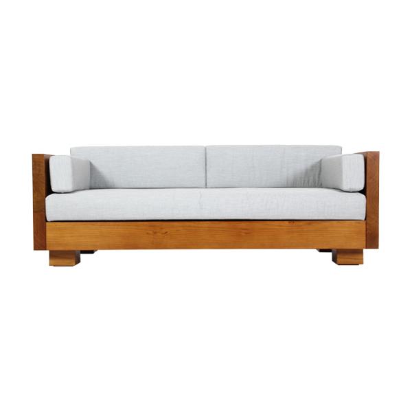 Cubist Sofa Extra Large