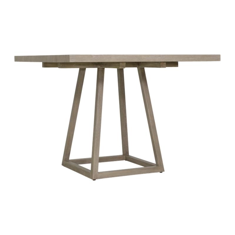 Garis Indoor Dining Table