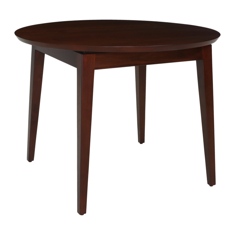 Heron Round Table Small