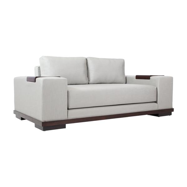 Edg-e Sofa 2 Seater