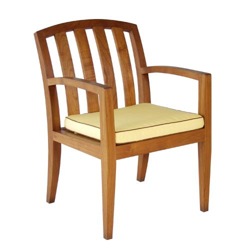 Bistro Armchair