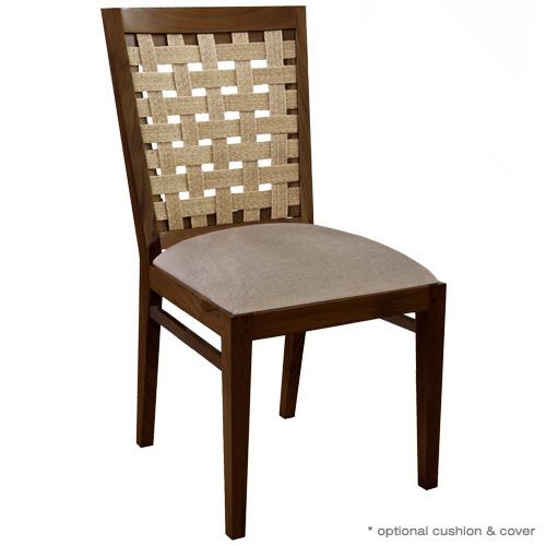 Santai Chair-2