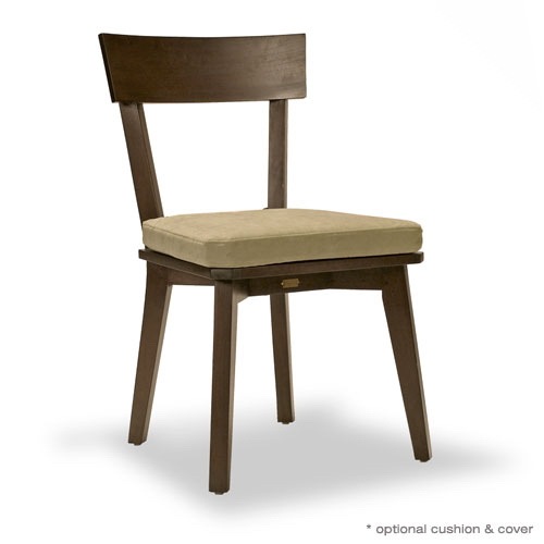 Chamfer Cross Chair-1