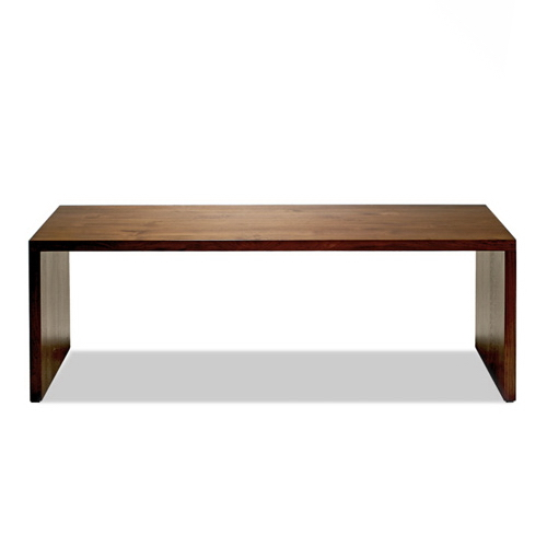 Minimal Coffee Table
