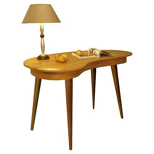 Organic Desk
