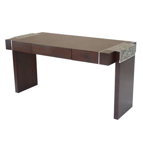 Samaya Desk