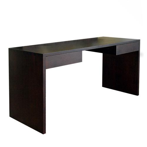 Minimal Desk Medium