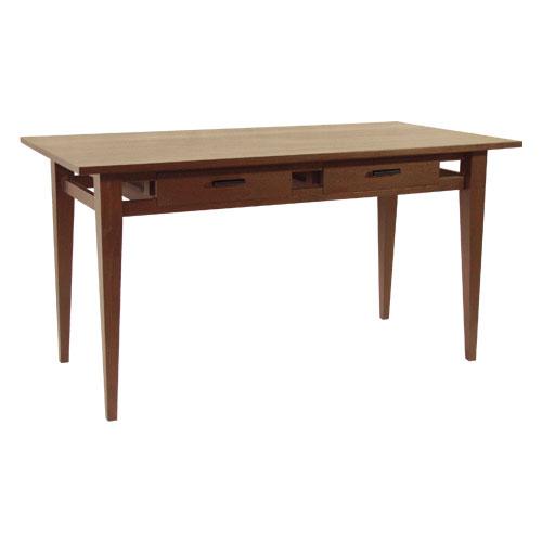 Basic Desk-1