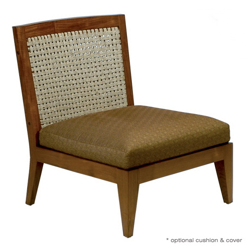 Santai Easy Chair-1