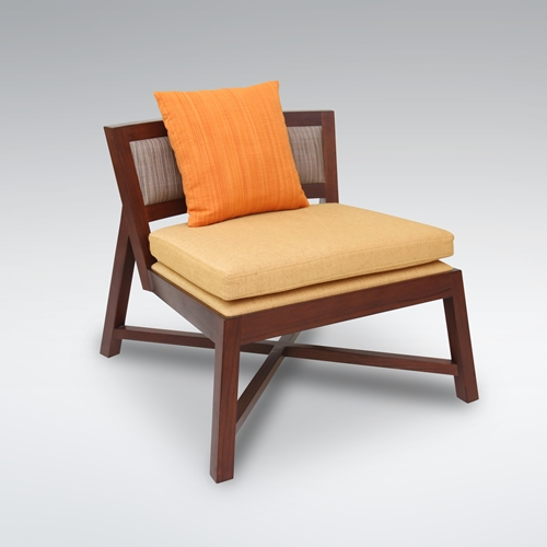 Jalan Lounge Chair
