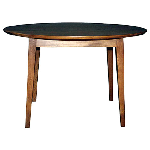 Heron Round Table Medium