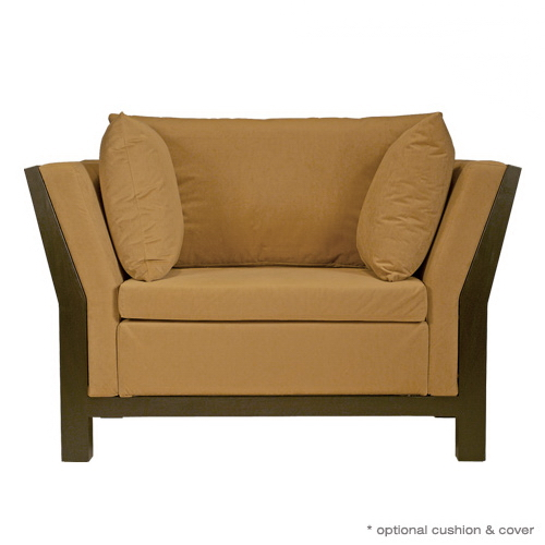 Magali Sofa Small