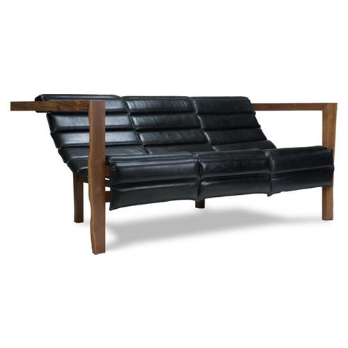 Ijo Sofa