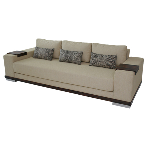Edg-e Sofa Large (3 Seater)