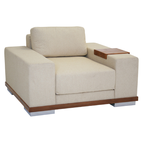 Edg-e Sofa 1 Seater