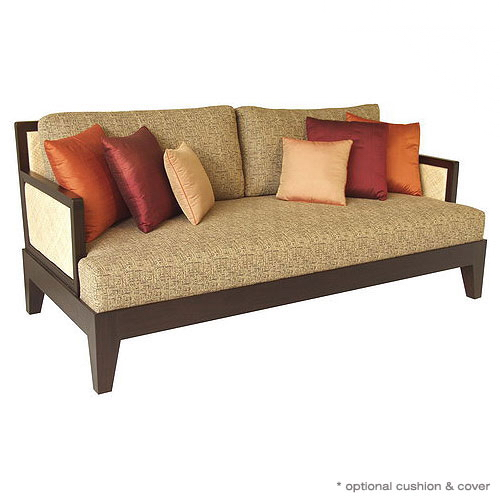 Riko Sofa Large