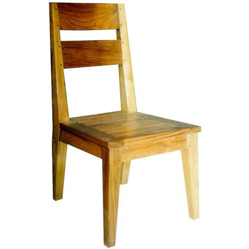 Bukit Chair