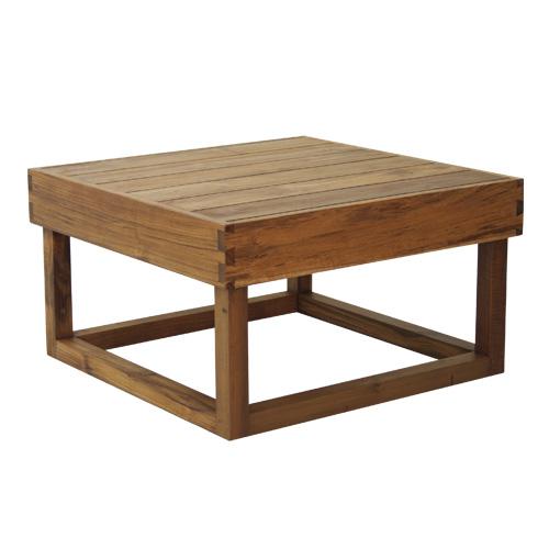 Niki Coffee Table