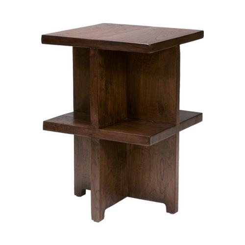 Estilo Side Table