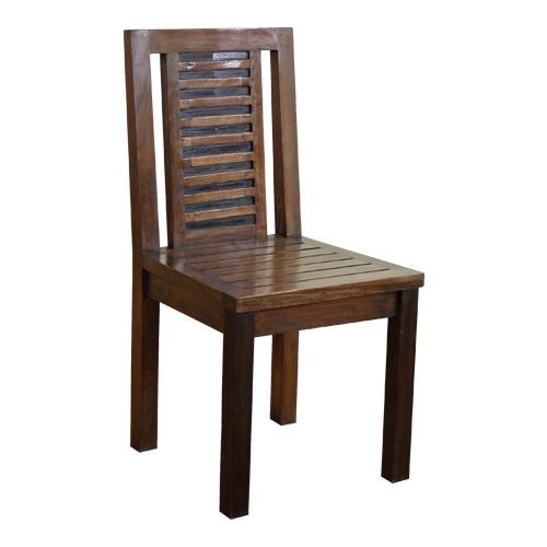 Mirai Chair