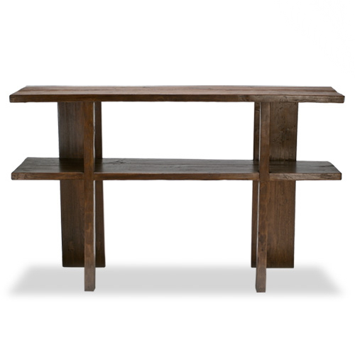 Primitive Timor Console Medium