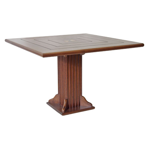 Dorean Square Dining Table