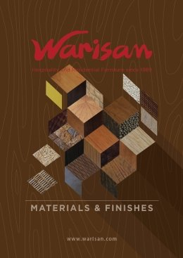 Warisan Furniture Bali Catalog